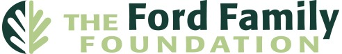 The Ford Family Foundation logo